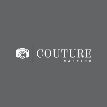 Couture Casting