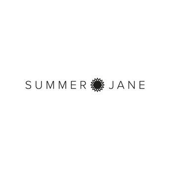 Summer Jane