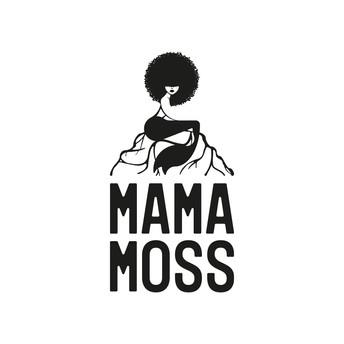 Mama Moss