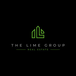 The Lime Group
