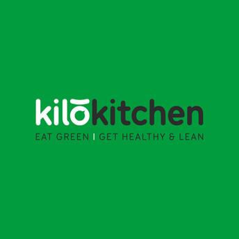 Kilo Kitchen