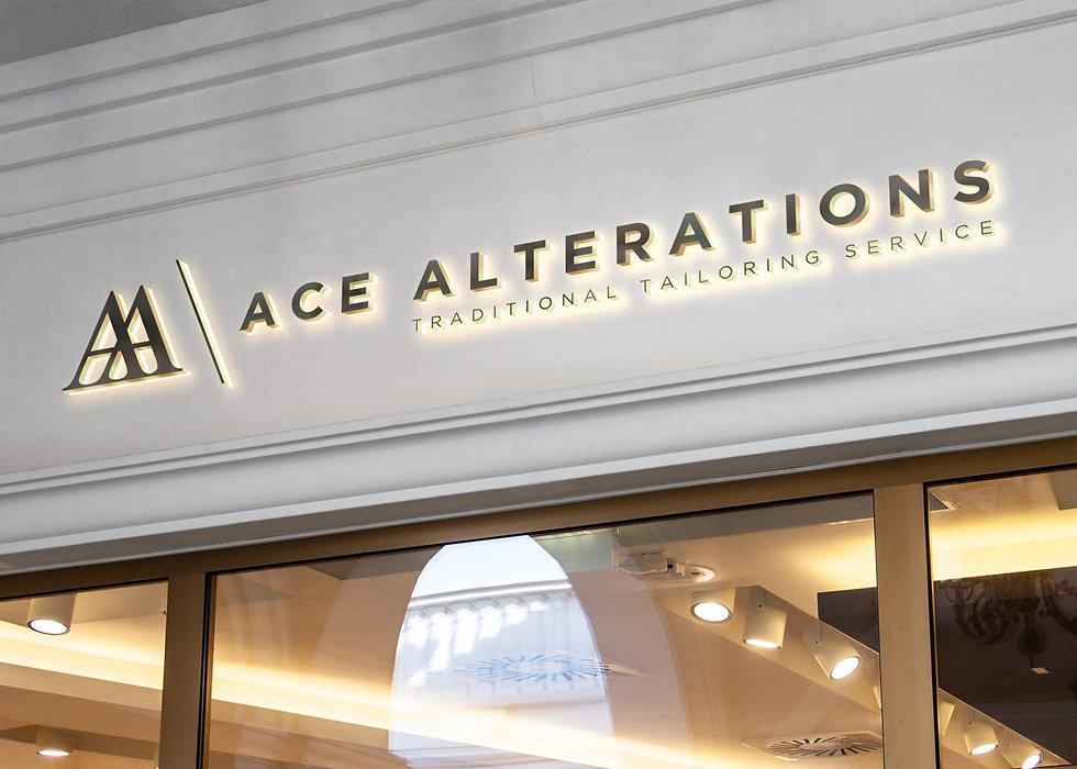 ace-signage.jpg