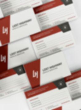 highway-cards.jpg