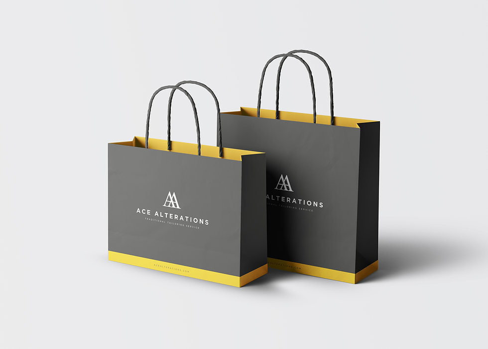 ace-bags.jpg