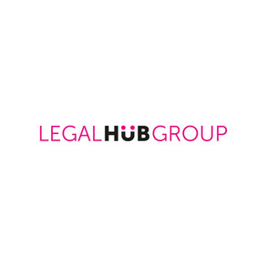 Legal Hub Group
