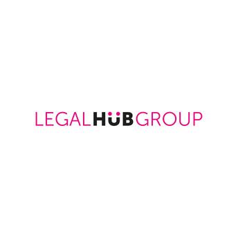 Legal Hub Group