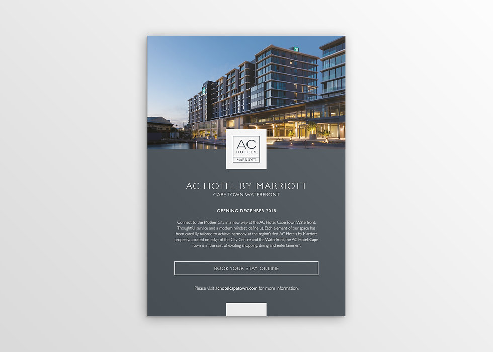 achotels-flyer.jpg
