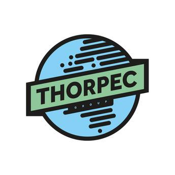 Thorpec Group