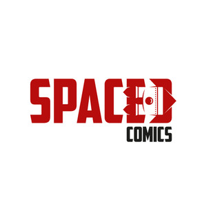 Spaced Comics