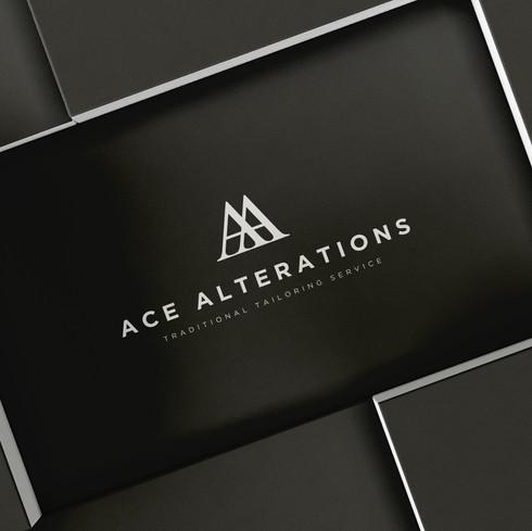 ace-menu.jpg