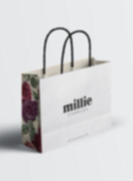 millie-bag.jpg