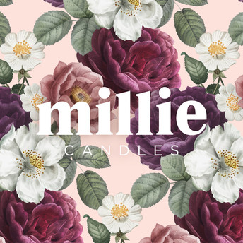 Millie Candles