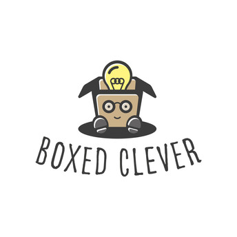 Boxed Clever