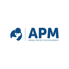 Animal Protection Movement