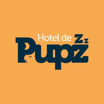 Hotel de Pupz