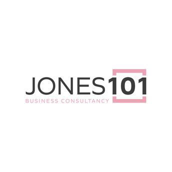 Jones 101