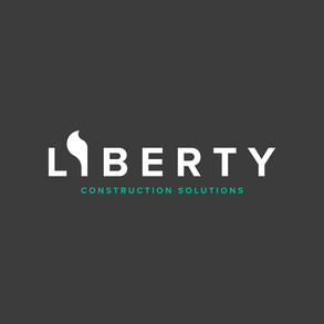 Liberty Construction Solutions