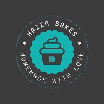 Hazza Bakes