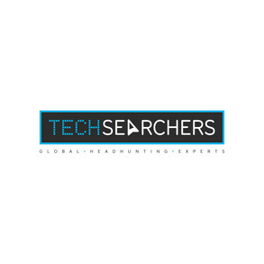 Tech Searchers