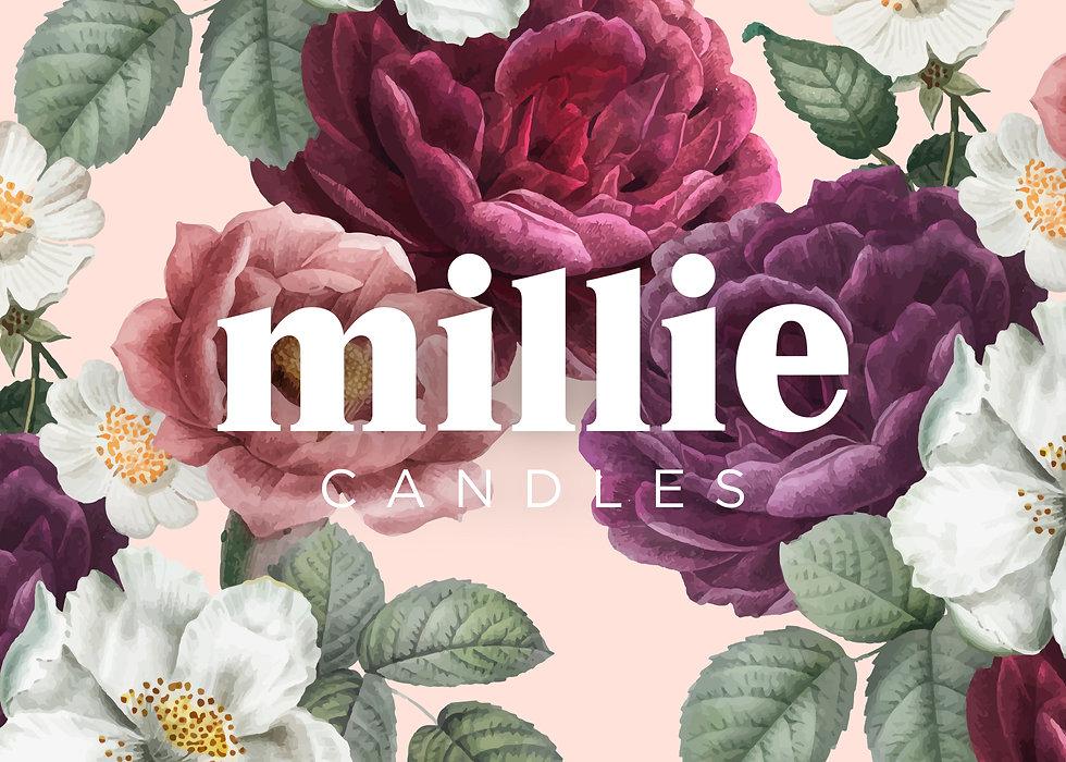 millie-logo.jpg