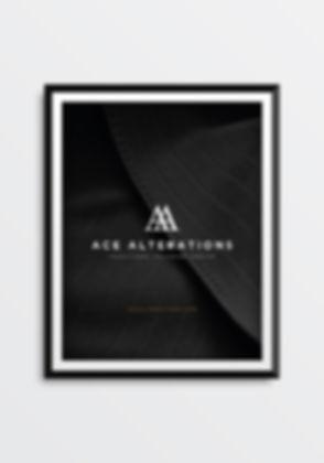ace-poster.jpg