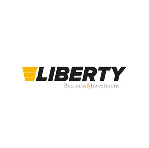 Liberty Business & Investment