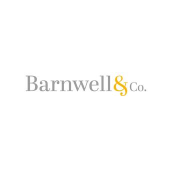 Barnwell & Co.