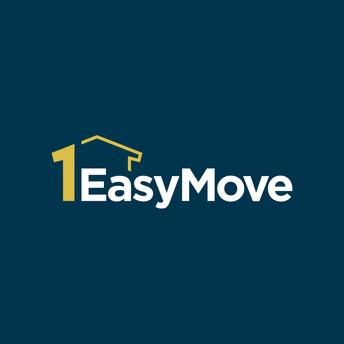 1 Easy Move