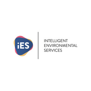 Intelligent Environmental Services