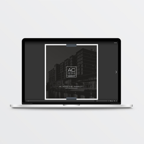 achotels-menu.jpg