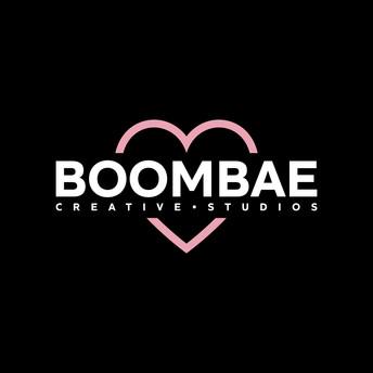 Boombae Creative Studios