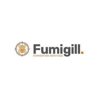 Fumigill