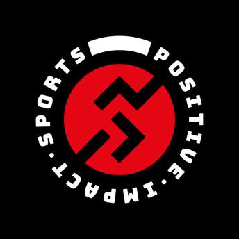 Positive Impact Sports