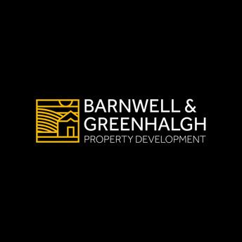 Barnwell & Greenhalgh