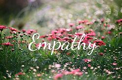 Field%20of%20Chrysanthemums%20_edited.jp
