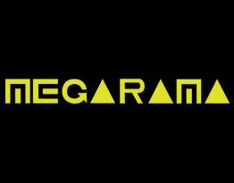 megarama-villeneuve-la-garenne.jpg