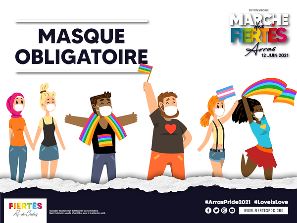masque obligatoire arras pride 2021.png