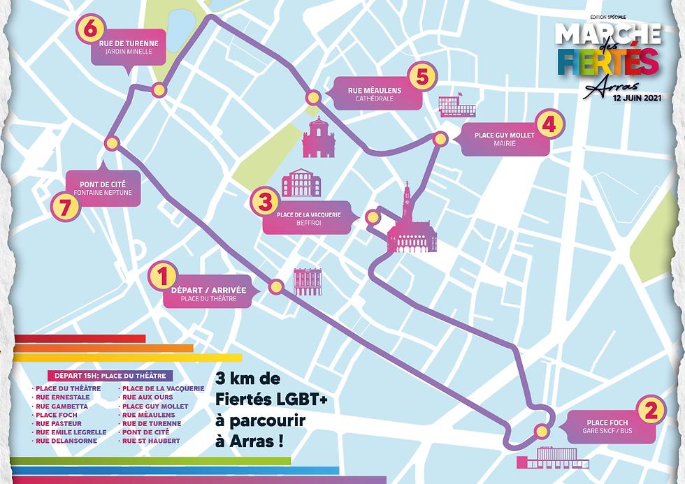 plan A3 marche arras 2021.png