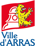 Ville d'Arras.png