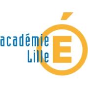 académie-de-lille-squarelogo-1456823934
