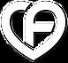 coeur fiertes ombre.png