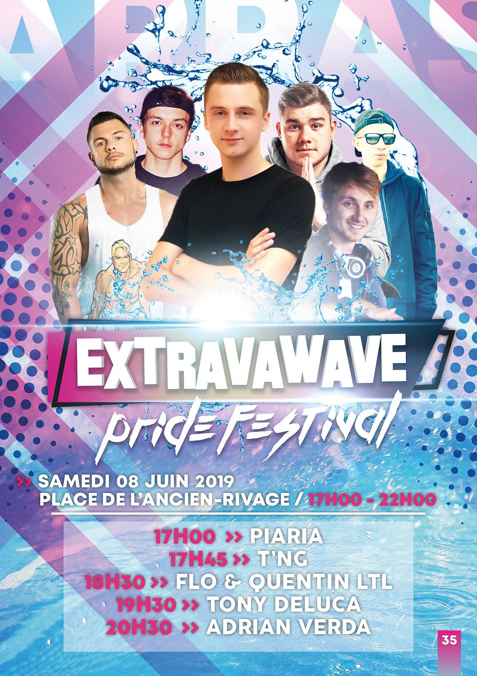 BROCHURE ARRAS PRIDE FESTIVAL 201935.png