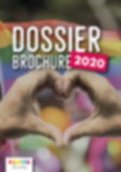 Affiche brochure 2020.png