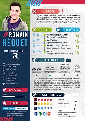 CV Romain HEQUET.png