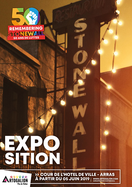 AFFICHE EXPO STONEWALL.png