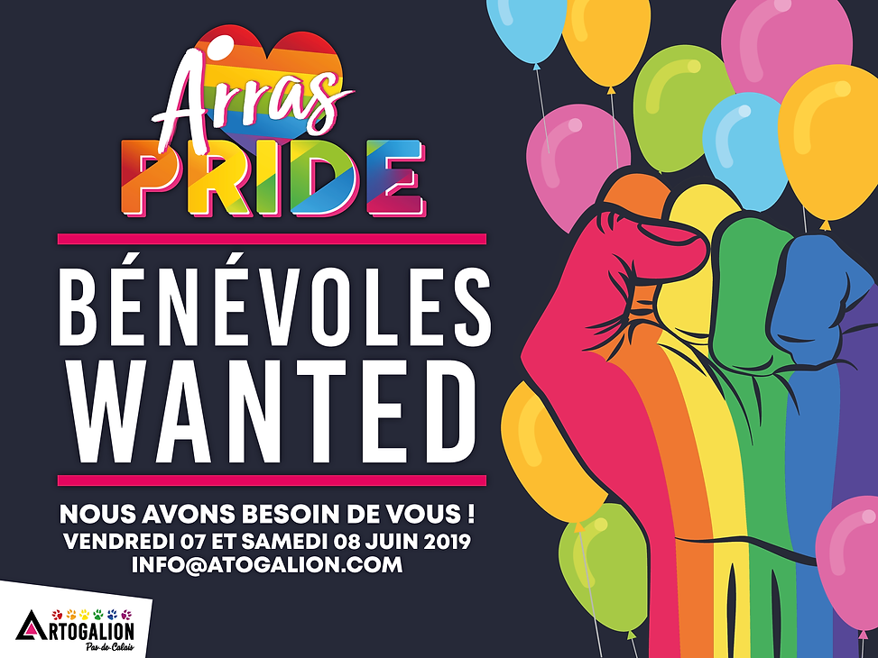 bénévoles wanted 2019.png