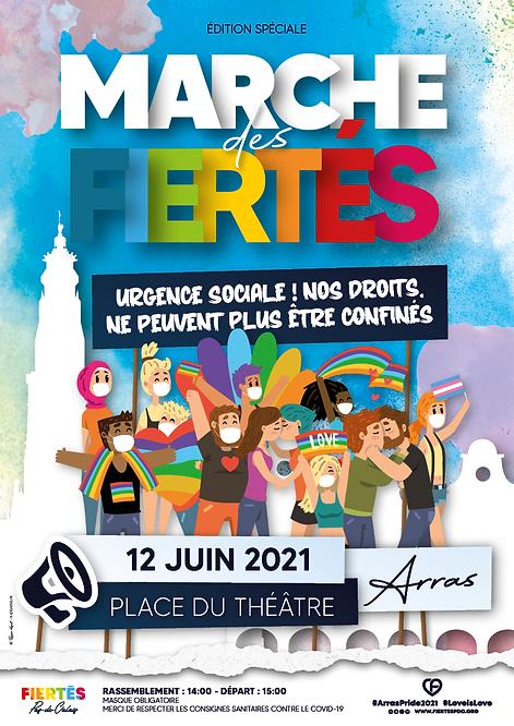 AFFICHE ARRAS MARCHE DES FIERTES 2021.pn