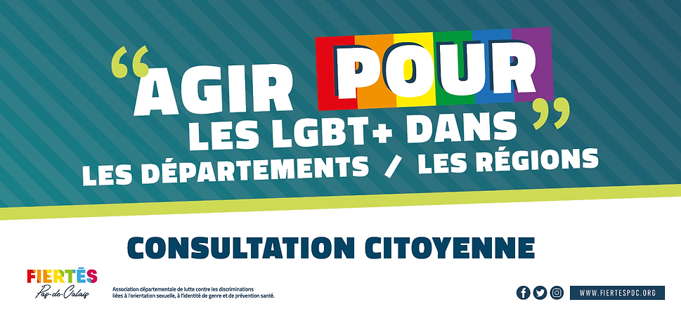 consultation citoyenne 2021 fiertes.png