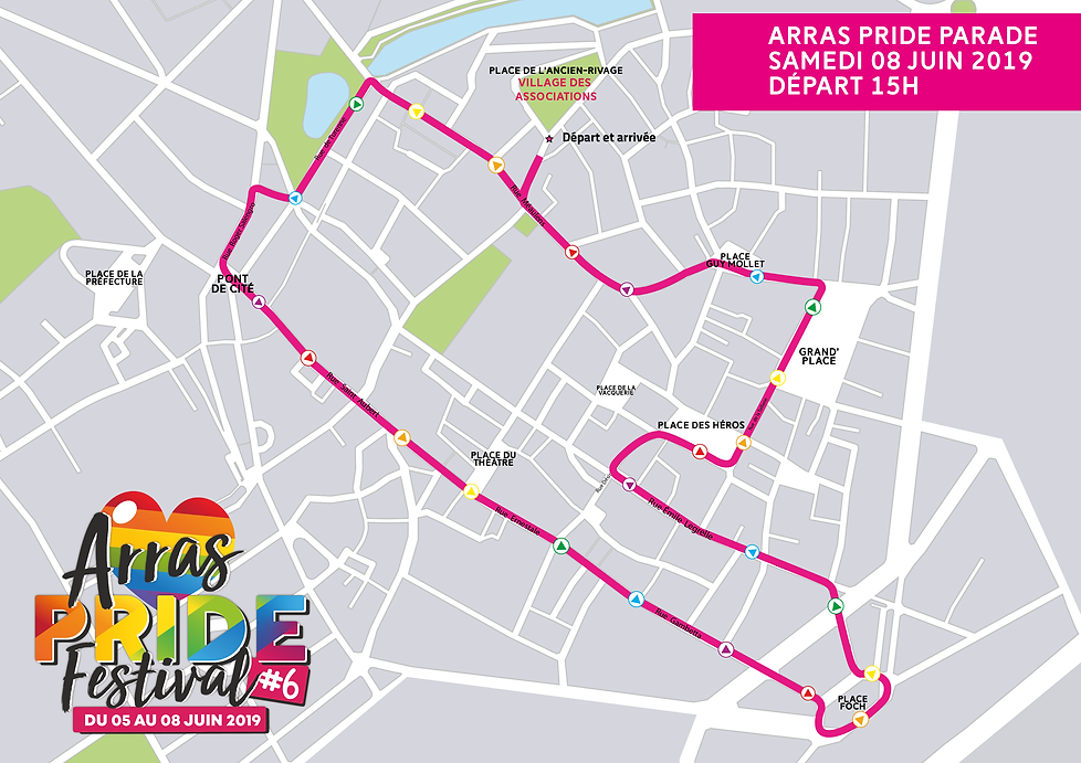 Parcours Pride  2019.png