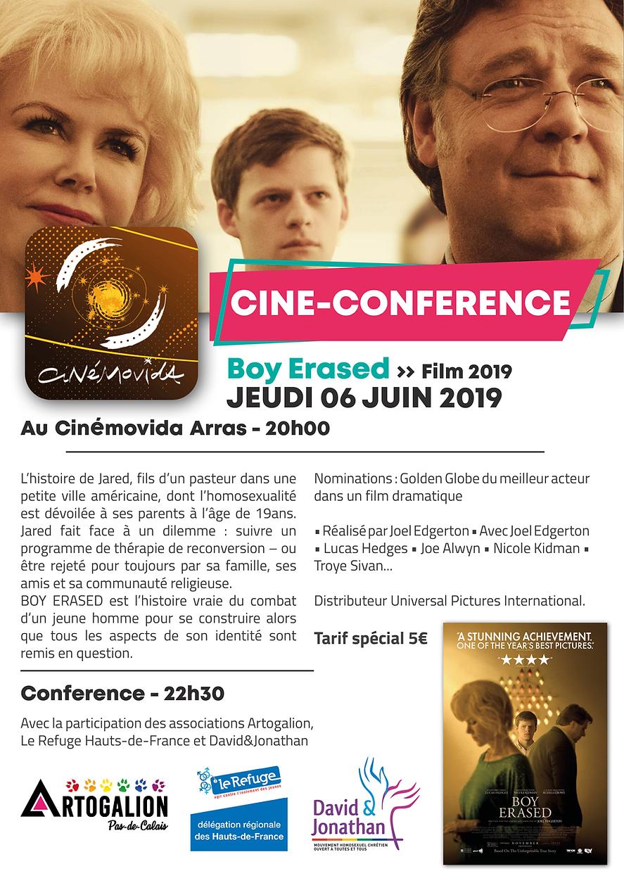 AFFICHE CINE CONFERENCE 2019.png